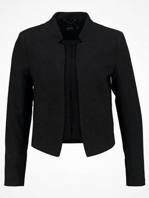 Kavajer & kostymer - Only ONLSUNNY FIRE  Blazer black