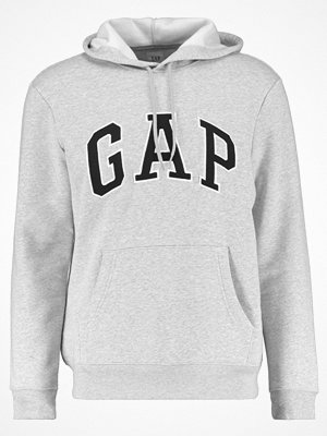 GAP ARCH Luvtröja light heather grey