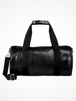 Väskor & bags - Brooklyn's Own by Rocawear Weekendbag black