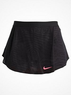 Sportkläder - Nike Performance Sportkjol black