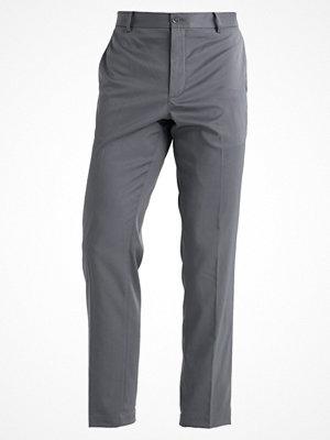 Nike Golf MODERN FIT Tygbyxor dark grey