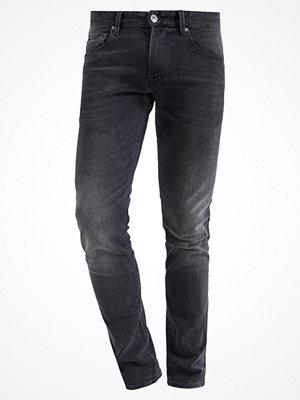 Jeans - JOOP! Jeans STEPHEN Jeans slim fit grey