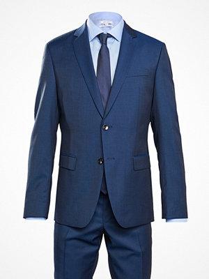 Kavajer & kostymer - Joop! HERBYBLAYR Kostym dark blue