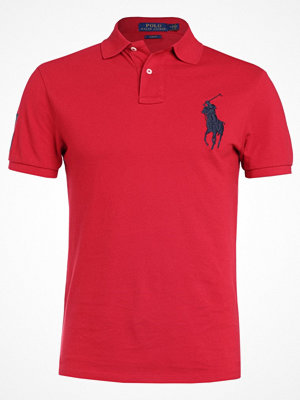 Polo Ralph Lauren Piké martin red