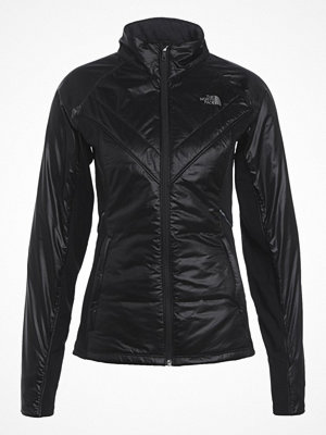 Sportjackor - The North Face FLIGHT TOUJI  Löparjacka black