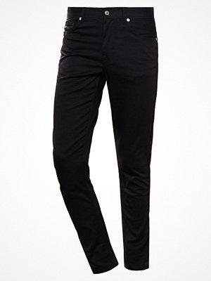 Jeans - J. Lindeberg DAMIEN Jeans slim fit black