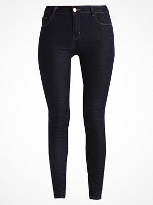 Dorothy Perkins ASHLEY  Jeans Skinny Fit indigo