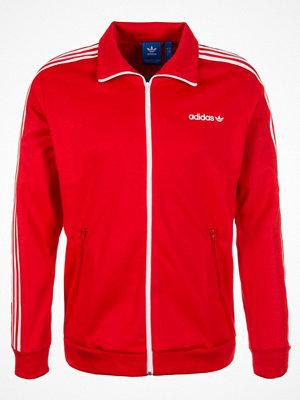 Adidas Originals BECKENBAUER Träningsjacka red/white
