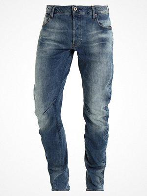 Jeans - G-Star GStar ARC 3D SLIM Jeans slim fit devon denim