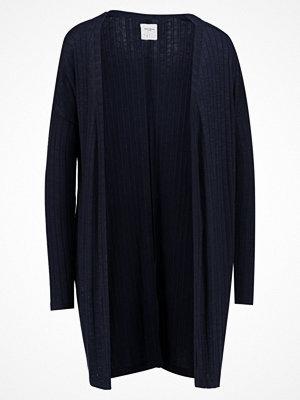 Vero Moda VMMILAN NILLE Kofta navy blazer