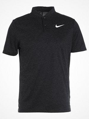 Nike Golf BLADE Tshirt med tryck black/white