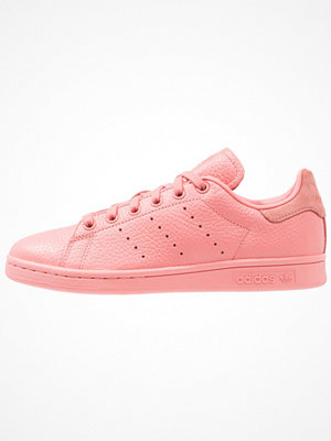 Adidas Originals STAN SMITH Sneakers tactile rose/raw pink