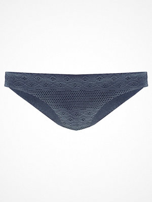 Rip Curl WASHED ASHORE CLASSIC Bikininunderdel crown blue