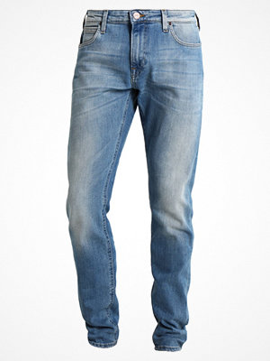 Jeans - Lee MALONE  Jeans Skinny Fit mid light