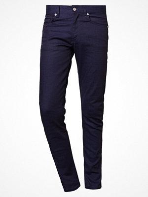 Jeans - J. Lindeberg JAY Jeans slim fit dark blue