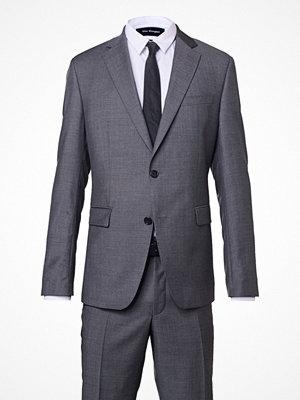 Kavajer & kostymer - Joop! FINCHWILLBRAD Kostym grau