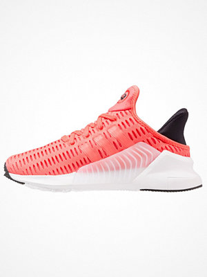 Adidas Originals CLIMACOOL 02/17 Sneakers easy coral/bright coral/footwear white