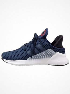 Adidas Originals CLIMACOOL 02/17 Sneakers collegiate navy/mystery blue/footwear white