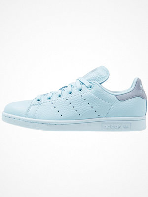 Adidas Originals STAN SMITH Sneakers ice blue/tactile blue