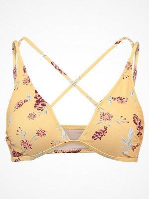Minkpink SUNDANCE FLORAL  Bikiniöverdel multi