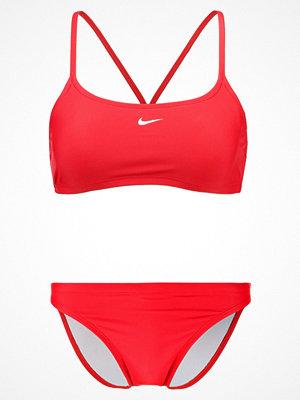 Bikini - Nike Performance SPORT  Bikini university red