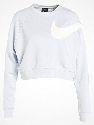 Sportkläder - Nike Performance VERSA Sweatshirt multicolor