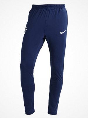 Nike Performance TOTTENHAM HOTSPURS Träningsbyxor binary blue/photo blue/white