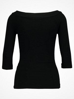 Anna Field Tshirt bas black