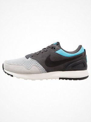 Nike Sportswear AIR VIBENNA SE Sneakers wolf grey/black/anthracite/blue fury/sail
