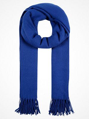 Halsdukar & scarves - Vero Moda VMSOLID LONG SCARF COLOR Halsduk surf the web