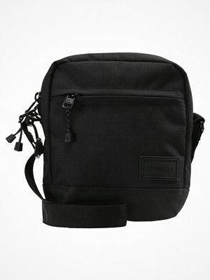 Väskor & bags - Quiksilver Axelremsväska black