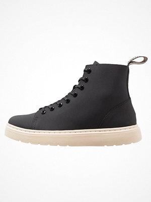 Boots & kängor - Dr. Martens TALIB Snörstövletter black