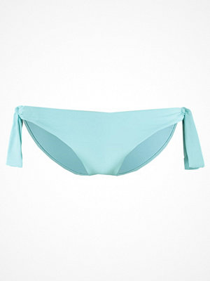 Seafolly LOOP TIE SIDE Bikininunderdel iceberg