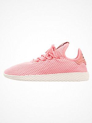 Adidas Originals PW TENNIS HU Sneakers tactile rose/raw pink