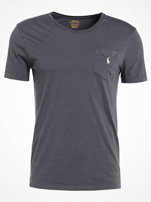 Polo Ralph Lauren Tshirt bas infinite grey