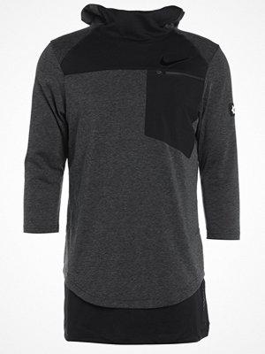 Sportkläder - Nike Performance Funktionströja black