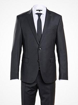 Kavajer & kostymer - Joop! HERBYBLAYR Kostym black
