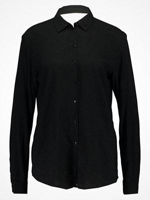 Jdy JDYTANIKA OPEN BACK Skjorta black