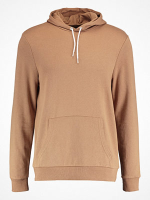 New Look BASIC OTH Luvtröja camel