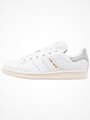 Adidas Originals STAN SMITH Sneakers footwear white/tactile green