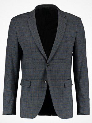 Kavajer & kostymer - Sisley Kavaj grey