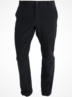 Nike Golf DYNAMIC  Tygbyxor black