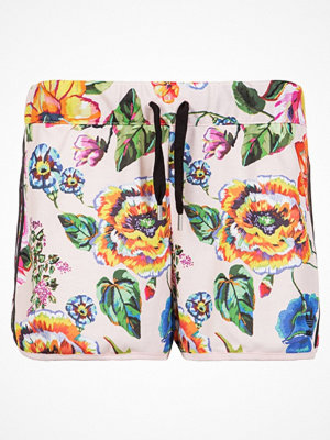 Shorts & kortbyxor - Adidas Originals FLORALITA  Shorts multicolor