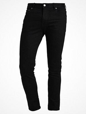 Jeans - Weekday FRIDAY Jeans slim fit black