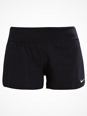 Bikini - Nike Performance CORE SOLIDS  Surfshorts black