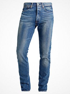 Jeans - Levi's® 501 SKINNY Jeans slim fit fizzy