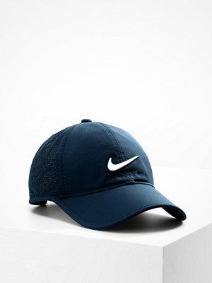 Nike Golf Keps armory navy/white
