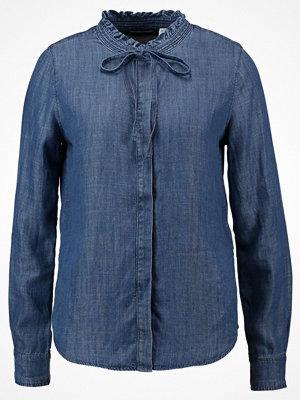 Levi's® KATYA  Skjorta medium authentic