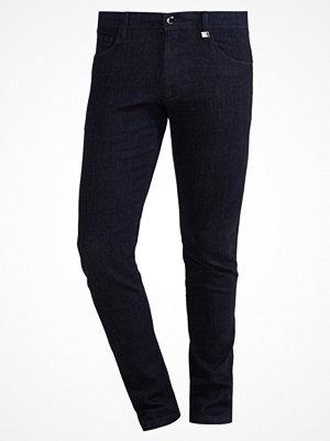Jeans - JOOP! Jeans STEVE Jeans slim fit dark blue