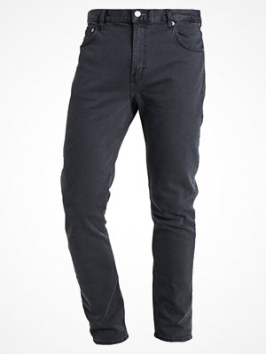 Jeans - Weekday SUNDAY Jeans slim fit loundness